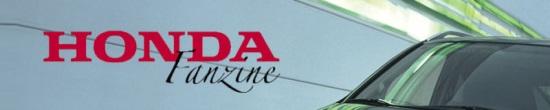 www.honda-fanzine.de --- Klasse Honda-Seite mit News, Fahrzeugvorstellungen, Tuning und vielem mehr!!!